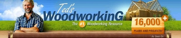 Teds Woodworking Plans Free Download   tightfisted28jdw